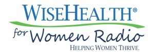 wise health for women