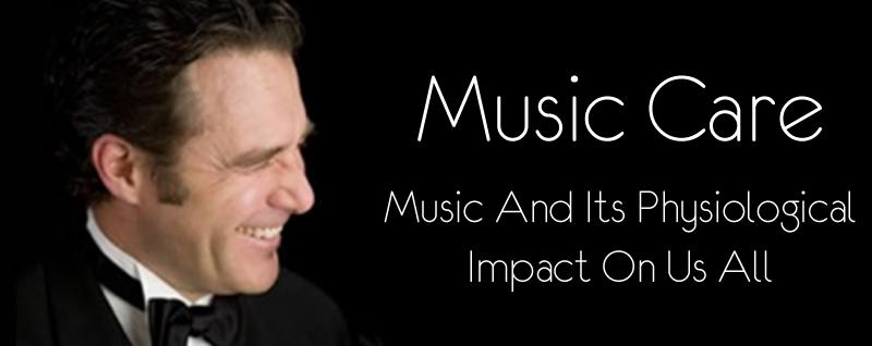 Music Care