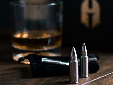 silver bullet playlist